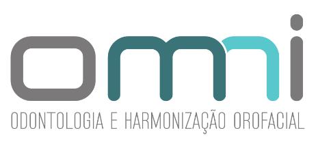 Omni Odontologia e Harmonização Orofacial